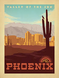 Arizona Travel Posters images Anderson design group studio store vintage travel posters jpg