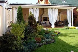 Small Landscape Garden Ideas Landscape Design Ideas For Small Backyard Landscaping Gardening