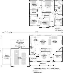 2 Story 4 Bedroom Floor Plans 22 Best 2 Story Floor Plans Images On Pinterest Floor Plans