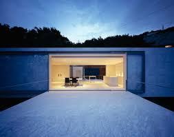 concrete block floor plans cinder block house plans how to build concrete cost per square