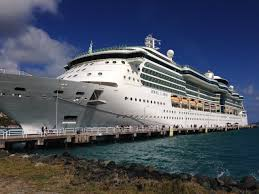 royal caribbean cruise deals u0026 information ama travel