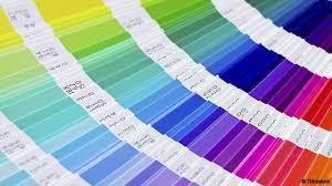 bbc future do colours really warp our behaviour credit thinkstock