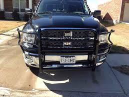 Dodge Ram Truck Grills - dodge ram 2500 grill car autos gallery