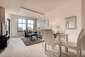 apartment bluebird suites in crystal city arlington va booking com