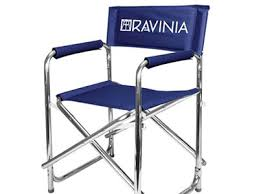 rental of chairs and tables ravinia festival official site chair rental