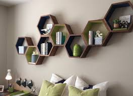 Living Home Decor Ideas by Homemade Decoration Ideas For Living Room Home Design Ideas