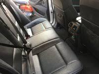 2013 Bmw X6 Interior 2013 Bmw X6 M Interior Pictures Cargurus