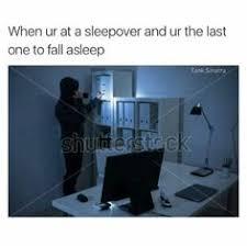 Sleepover Meme - meme sleepover meme blank by bunny kirby da memes pinterest