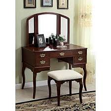 Furniture Vanity Table Bedroom Vanities Sears