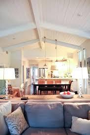 open floor plan kitchen and living room open floor plan kitchen and living room cons of open floor plans