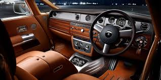rolls royce interior 2017 2017 rolls royce phantom redesign luxury car 2015carspecs com