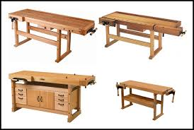 Woodworking Bench Sale Pick The Perfect Workbench For Your Shop