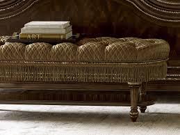 Grand Estates Sleigh Bedroom Set A R T Furniture Gables Sleigh Bedroom Set At2451351707set