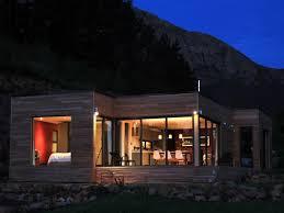 home design za wood sa timber times