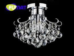 discount circular led light bulbs 2017 circular led light bulbs
