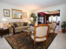 cosy formal living room ideas property also furniture home design