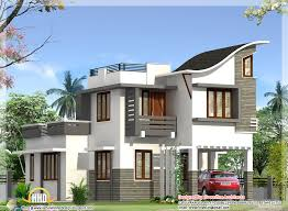 modern floor plans for new homes flatf style homes modern house plans one story home design