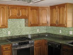Mosaic Tile For Kitchen Backsplash Beautiful Kitchen Backsplash Marble Mosaic Tile Tags Mosaic Tile