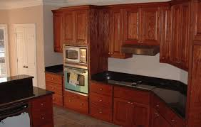perfect photos of kitchen cabinet manufacturers in minnesota