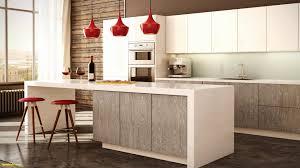 meilleur couleur pour cuisine meilleur de quelle couleur peindre les armoires de cuisine hiw6