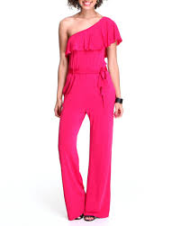 pink jumpsuit womens pink jumpsuit dressed up