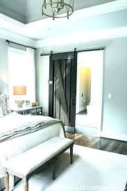 home design photos modern rustic bedroom furniture rustic master bedroom rustic master