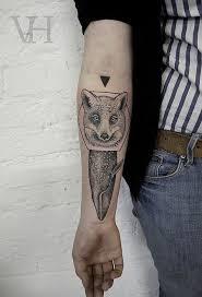 lower arm designs for tattooshunt com
