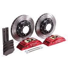 peugeot 5 series tarox brake kit u2013 bmw 5 series e39 m5 u2013 super sport u2013 kmbm1080