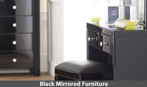 Sale On Bedroom Furniture Bedroom Black Mirrored Page Bedroom Furniture Glass Deals Friday