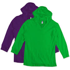 st patrick u0027s day t shirts u2013 design customized st patrick u0027s day