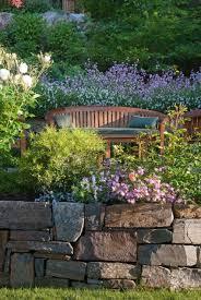 104 best retaining walls images on pinterest gardens