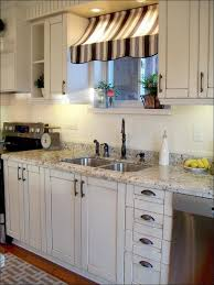 kitchen apartment kitchen ideas pinterest kitchen decorating