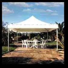 Display Tents Buy Shade Fabricated Tents Shade Sails Fabricated Tents Manufacturer From