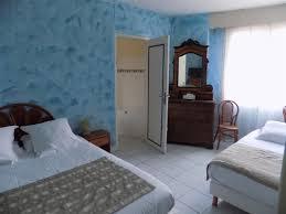 chambre d hotel pour 5 personnes chambre familiale 5 personnes 2 salles de bain de l hôtel résidence