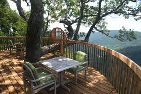 treehouse homes for sale treehouse homes for sale image of livable tree house for sale plans