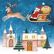 rnli charity christmas cards christmas lights decoration