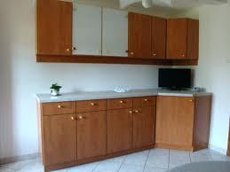 placard cuisine des placards de cuisine placard de cuisine on decoration d