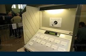 changer de bureau de vote politique suis je bien inscrit sur les listes électorales