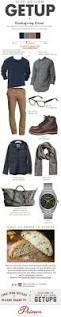 thanksgiving attire casual thanksgiving attire estilo pinterest casual and
