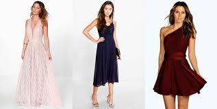 rent the runway prom dresses 10 cheap underrated places to buy a prom dress for 100