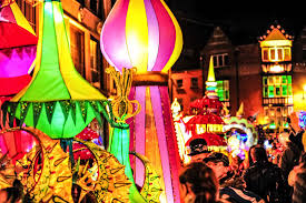 New Years Eve Traditions 9 Ways To Celebrate A Magical New Years In Dublin Ireland Hand