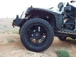 new vrock wheels for richard projekt cars blog
