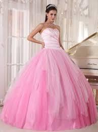 simple quinceanera dresses sweetheart pink beading quinceanera dress floor length 165 81