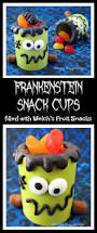 923 best food crafts halloween images on pinterest halloween