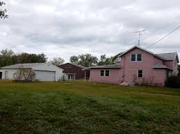 rock county wisconsin farms for sale
