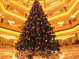 gallery of the biggest christmas tree ever fabulous homes
