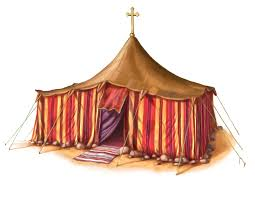 tent clipart biblical pencil and in color tent clipart biblical