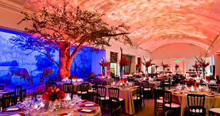 san francisco wedding venues wedding venues in the san francisco bay area california academy