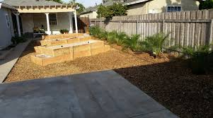 wood chips mulch for your garden weed suppression 6 yards 60