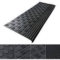 tappeto per scale it ultimi 90 giorni tappeti per scale tappeti e